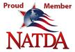 Click to visit NATDA
