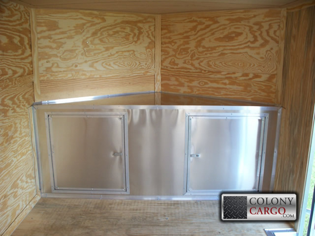 our cabinets repair sales and at is your of edgerton trailer overwheelwellcabinets view options some customized cabinet in dietsch custom oh jason